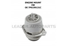 ENGINE MOUNT - VW 7P6199131C
